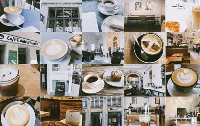 30軒から厳選!ベルリンで本気でおすすめしたいカフェ5選