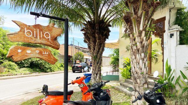 バリ島にある3つのコリビングスペースをおすすめ順に紹介します【費用・体験談】